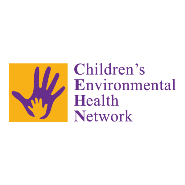Children's Environmental Health Network