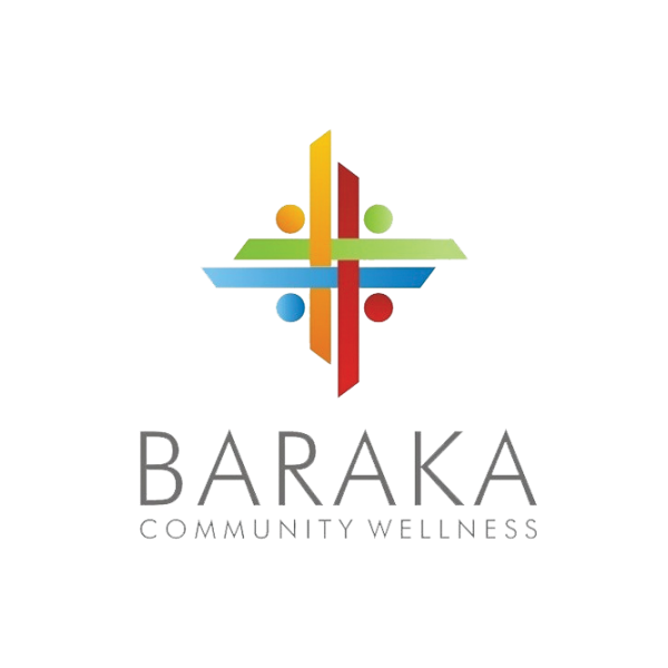 Baraka Community Wellness
