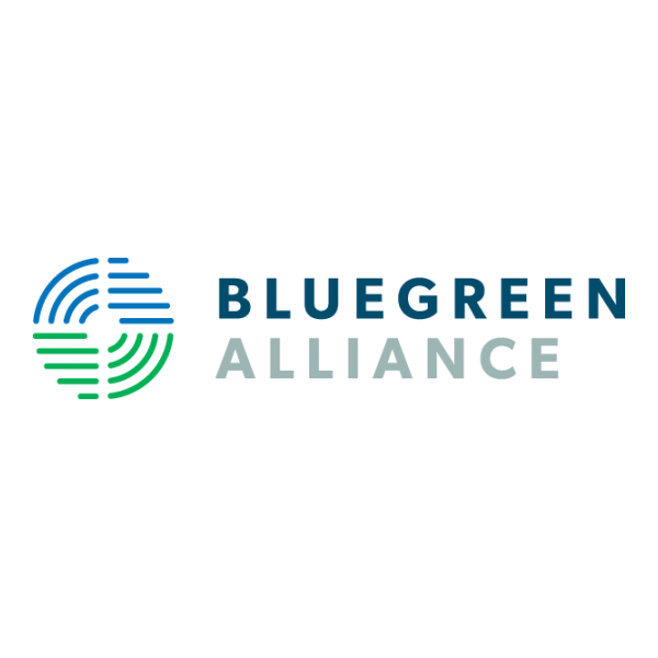 BlueGreen Alliance