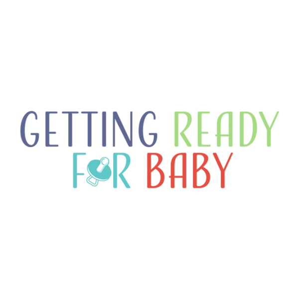 Getting Ready For Baby