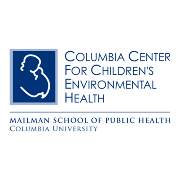 CCEH Columbia Center For Children's Environmental Health